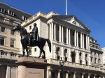 Bank England Raised Interest Rates First Time 10 Years