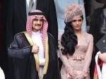 Saudi Arabia Crown Prince Salman 11 Princes 10 Ministers Arrested