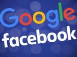 Google India Crossed The Billion Dollar Sales Milestone