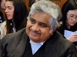 Lawyers India Who Earns Lakhs Court Appearance