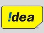 Idea Cellular Posts Unexpected Q2 Loss Shares 3 Percent Loss