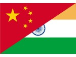 Nepal Ends India S Internet Monpoly Gets China S Bandwidth