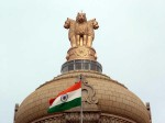 Indian Govt Take War On Bitcoin