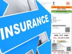 What Happens If You Don T Link Your Aadhaar Insurance Policy