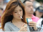 Non Smokers Employees This Japanese Firm Gets Six Extra Day Leave For Compensate Cigarette Breaks