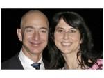 Amazon Ceo Jeff Bezos Sold 1 Million Stock