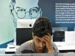 Indias Major It Companies Infosys Wipro Tech Mahindra Reduce Employee Counts