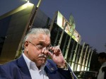 Vijay Mallya S Kingfisher House Be Auctioned The 6th Time