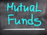 Mutual Fund Investment 10 Mfs That Can Double Your Wealth In 5 Years