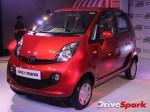 Soon Tata Nano Electric Car Going Launch Delhi S Ola