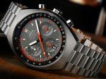Top 10 Most Popular Watch Brands The World