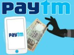 Paytm Now Has Bhim Upi Here S How Users Merchants Can Enable It