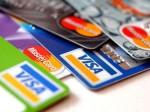 Card Transactions Soar 84 September 2017 Rs 74 090 Crore
