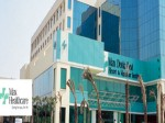 Max Hospital Makes Profit Up 525 On Syringes Cci
