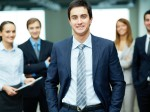 Amazing Tips Manage Your Finances Early Career