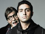 Bachchans Got The Jackpot Because Cryptocurrency Mania
