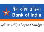 Bank India May Shut 700 Atms The End February