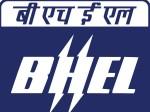 Bhel Bags Rs 7 300 Cr Order Set Up Plant Tamil Nadu