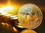 Answers Your Questions About Bitcoin