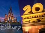 From Ipl Bollywood The India Edge Disney 52 Billion Dollar Fox Deal