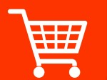 Private Labels Power The Ecommerce Cart