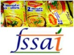 Maggi Compliant With Latest Fssai Norms No Ash Added Nestle