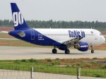 Goair Domestic Flight Tickets On Sale Fares Start From Rs