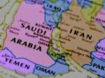 Implementation Vat Saudi Arabia Uae From