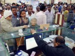 Stressed Banks Get Rs 7 500 Crore Capital From Central Gov