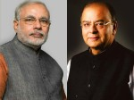 Budget 2018 Arun Jaitley May Hike Income Tax Exemption Limit From Rs 2 5l Rs 3l