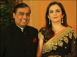 After Jio Mukesh Ambani S Next Big Venture S Agriculture Education And Healthcare