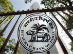 No Announcement Related To One Time Loan Recast After Rbi Board Meeting
