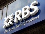 Rbs Shut 259 More Branches Digital Banking Domination
