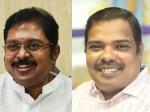 Richest Cadidates Rk Nagar Bypoll