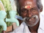 You Tube Sensation From Tamil Nadu Helps Son Earn Lakhs Rupees