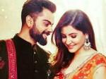Virat Kohli Anushka Sharma Net Worth India S Hottest Couple