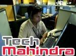Tech Mahindra Posts 13 Qoq Jump Q3 Profit