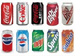 Budget 2018 Aerated Fruit Drinks Likely Get Cheaper