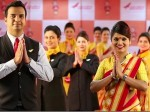 Air India Move Towards Privatisation What Is The Status Employees