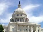 Nasscom Said H 1b Visa Suspension May Affect Us Economy