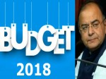 Budget Glossary Important Terms Know