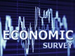 Economic Survey 2018 Be Tabled Parliament Today 5 Things Know
