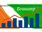 India Sees Fy18 Gdp Growth At 6