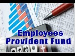 Trouble With You Pf Claim How File Complaint With Epfo