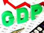 India S Gdp Will Increase From 6 75 7 5