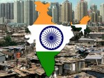 India Sixth Wealthiest Country The World