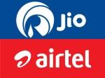 Airtel Jio Eyes On Rcom S Unsold Asserts