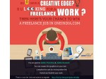 If You Knows Illustrator Photoshop Get Freelance Jobs At Oneindia