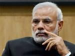 Wef Rates India Below Pak China Inclusive Development