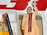 Day 3 Countries Pm Modi S Next Visit